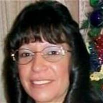 Diana L. Cruz