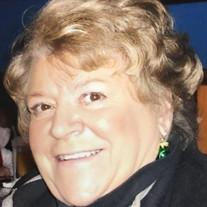 Carol L. Barton