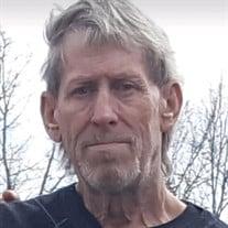 Robert  Joseph Clark