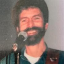 Daniel Joseph Kumpan