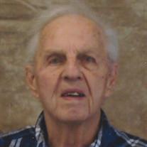 Paul E. Ulicny