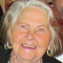 Wanda Maleszyk