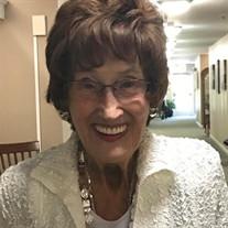 Susan  D. Docherty