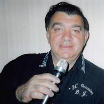 Alan E. Schroth