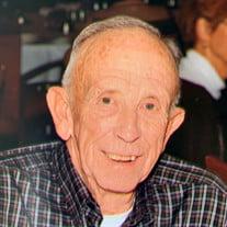 Gilbert Taylor Gray