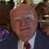 Donald Edwin Noller