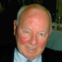 Elvin F. Zipf