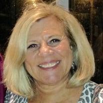 Denise McCrady