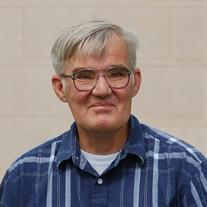 Paul  Lukach