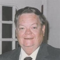 John Manley Campbell