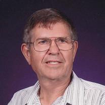 Richard C. Weber