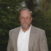 Ralph W. Ravenschlag