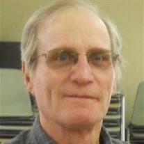 Richard L. Waffle