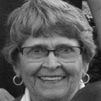Ruth Ann Lautanen