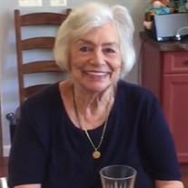 Sheila Graham Heider