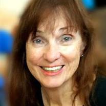 Rosemary Meenan Droze