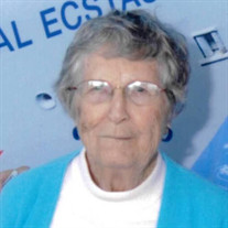 Mrs. Barbara  L. Ciampa