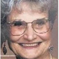 Elizabeth A. Cardin