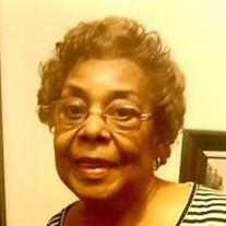 MS SHARON LEE RUCKER