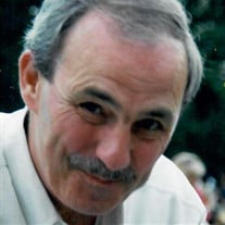 Frank M. O'Neill