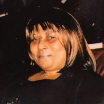 Lorraine G. Lewis