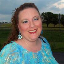 Stephanie Diane Lann