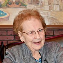 Marguerite Bayle