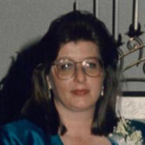 Frances Little