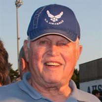 Mr. Ralph E. Smith