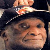 Samuel  Leroy  Curtis  Sr.