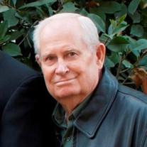 Earl Kenneth Pearson