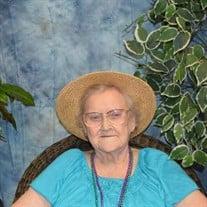 Mildred Wagner Golden