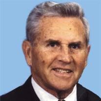 Edward V. Droste