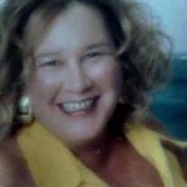 Kathy Lentz