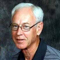 Wayne L. Allman