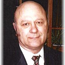 Ron Blasen
