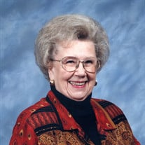 Mary Joe  Whorton  Watson