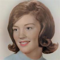 Susan G. D'Amore