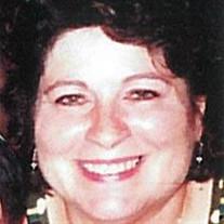 Marian  E. Lillie