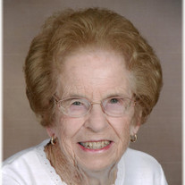 Eunice E. Kaltz