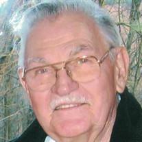 John B. Hamerski