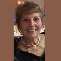 Mrs. Angela M. Van Dekker