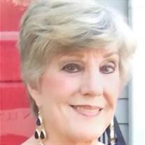 Donna  Lee Ritzmann