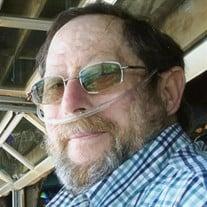 Ronald  R.  Weaver