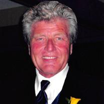 Mr.  Michael  H. Fontaine