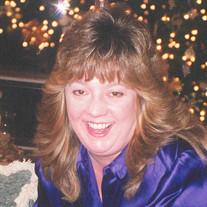 Lori Ann Knollinger