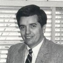 Mr. Walter  James  Cuttler