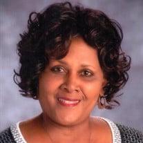 Mrs. Francine Bennett Jackson