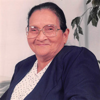 Maria  Antonia  Ferman