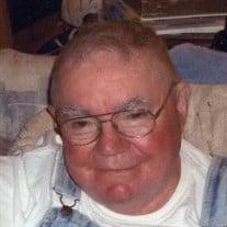 Delbert L. Miller